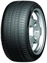 Windforce Catchgre GP100 205/60R14 88 H