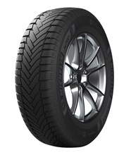 Michelin Alpin 6 225/50R16 96 H XL