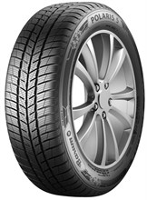 Barum Polaris 5 135/80R13 70 T