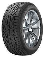 Strial SUV Winter 215/60R17 96 H