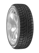 Achilles Winter 101 X 185/65R15 88 T