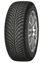 Yokohama BluEarth-4S AW21 255/50R19 107 W XL FR