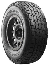 Cooper Discoverer AT3 4S 265/60R18 110 T  OWL