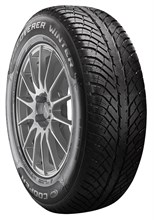 Cooper Discoverer Winter 255/45R20 105 V XL