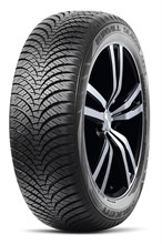 Falken EuroAll Season AS210 175/70R14 84 T