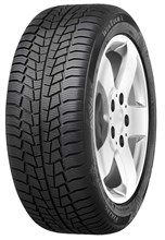 Viking WinTech 185/65R15 88 T