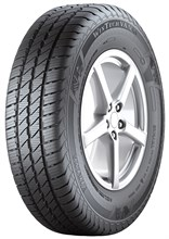Viking WinTech Van 225/70R15 112/110 R C