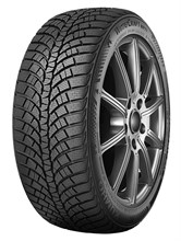 Kumho WinterCraft WP71 235/50R17 100 V XL FR