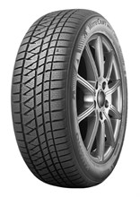 Kumho WinterCraft WS71 275/45R21 110 V XL