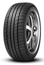 Torque TQ025 All Season 175/65R14 82 T