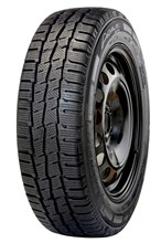 Michelin Agilis Alpin 225/65R16 112 R C