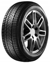 Fortuna Winter UHP 195/55R15 85 H