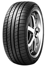 Hifly All-Turi 221 205/45R16 87 V XL
