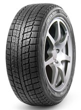 Linglong Green-Max Winter ICE I-15 SUV 285/35R20 100 T