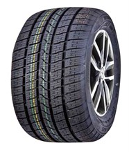 Windforce Catchfors A/S 155/65R13 73 T
