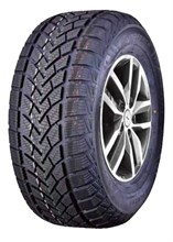 Windforce Snowblazer 175/70R13 82 T
