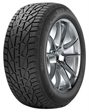 Taurus SUV Winter 215/60R17 96 H