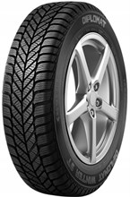 Diplomat Winter ST 185/65R15 88 T