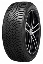 Sailun Ice Blazer Alpine 195/55R16 87 H