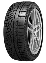 Sailun Ice Blazer Alpine EVO 225/45R17 94 V XL
