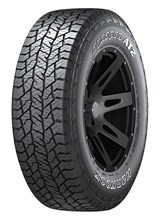 Hankook Dynapro AT2 RF11 215/85R16 115/112 S  FR