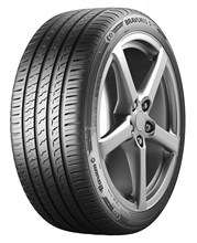 Barum Bravuris 5HM 245/35R18 92 Y XL FR