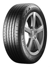 Continental EcoContact 6 315/30R22 107 Y XL *