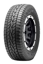 Falken Wildpeak A/T AT3WA 275/65R18 113/110 S