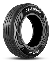 Ceat EcoDrive 175/65R14 82 T