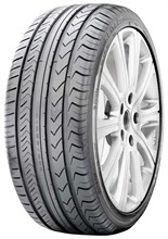 Mirage MR-182 205/45R17 88 W XL