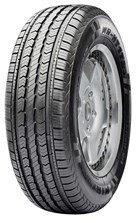 Mirage MR-HT172 225/75R16 115/112 S