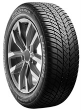 Cooper Discoverer All Season 215/60R17 100 H XL
