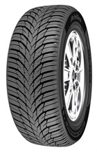 Achilles Four Seasons 185/65R15 88 T