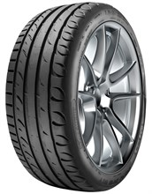 Taurus Ultra High Performance 245/35R18 92 Y XL