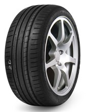 Linglong Green-Max Acro 255/45R19 104 W XL