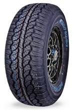 Windforce Catchfors A/T 255/65R17 110 T