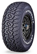 Windforce Catchfors A/T II 31x10.50R15 109 S