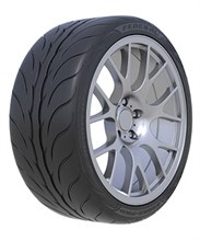Federal 595 RS-PRO 265/35R18 97 Y XL
