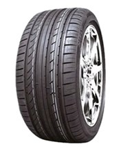 Excelon Performance UHP 195/50R16 88 V XL