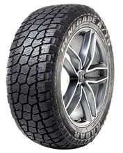 Radar Renegade AT-5 275/55R20 117 H XL