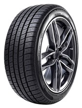 Radar Dimax 4Season 255/45R20 105 W XL