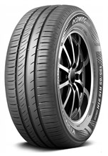 Kumho Ecowing ES31 205/55R16 91 H