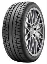 Riken Road Performance 185/65R15 88 T