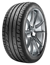 Riken Ultra High Performance 245/35R18 92 Y XL