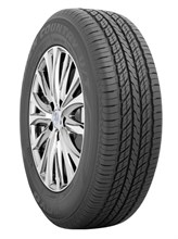 Toyo Open Country U/T 255/65R17 110 H  FR