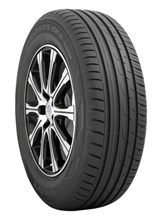 Toyo Proxes CF2 SUV 235/60R16 100 H