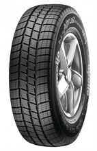 Apollo Altrust All Season 225/70R15 112/110 S C