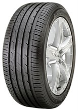 Cheng Shin Medallion MD-A1 235/50R17 96 W XL FR