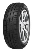Imperial Ecodriver 4 175/60R14 79 H