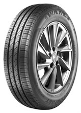 Wanli SP118 175/65R14 86 T XL